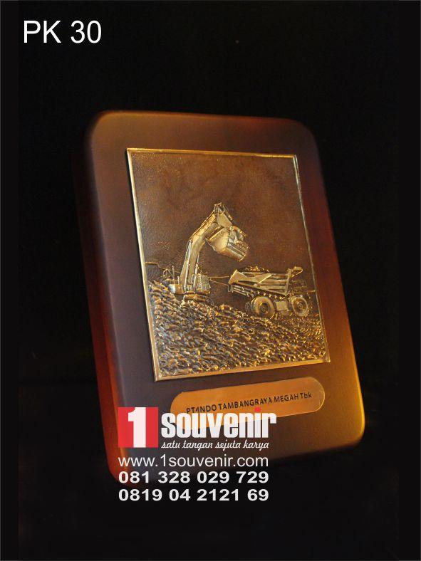 1souvenir.com - Plakat Kayu Murah Berkualitas