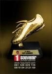 Plakat Trophy Olahraga