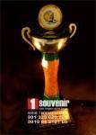 Plakat Piala Awards