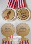 Jual Medali Plakat