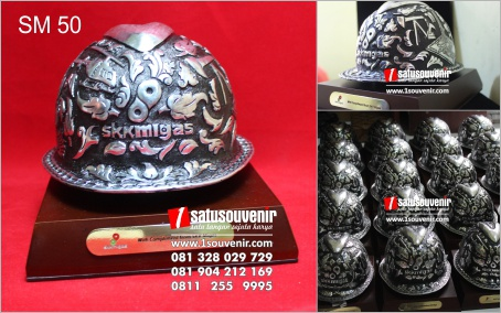 miniatur helm